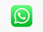 0_whatsapp-logo.jpg